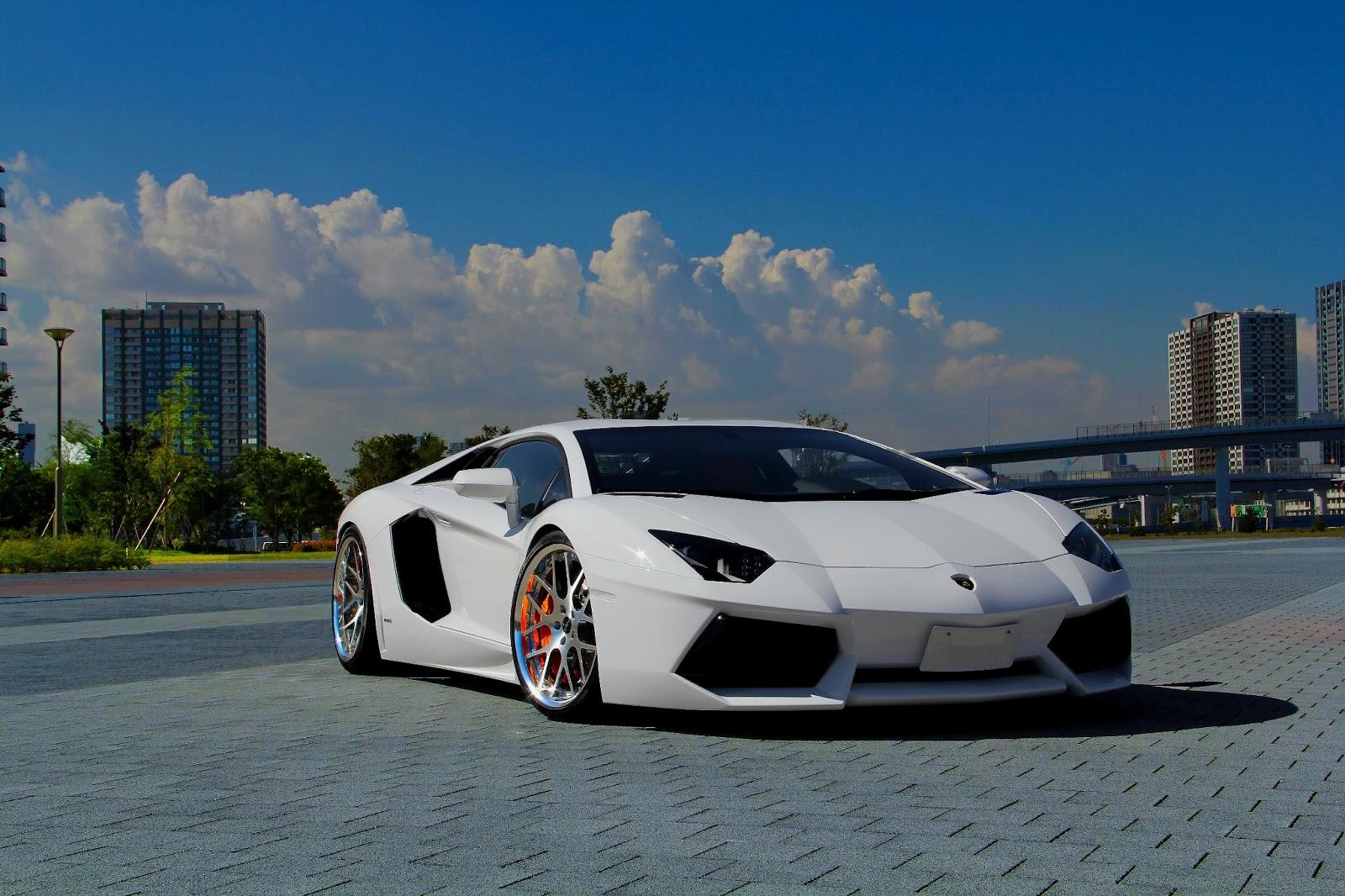 http://4.bp.blogspot.com/-0WSEY-UxsKg/UOxqUWO4P_I/AAAAAAAAAXk/zpPd9Rtv_oo/s1600/Lamborghini+Aventador+J+In+Whtie+Colour.jpg