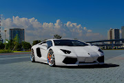 Free High Resolution Lamborghini Aventador J New HD Wallpapers Download Now .