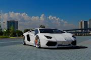 Free High Resolution Lamborghini Aventador J New HD Wallpapers Download Now .