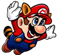 Imagen de Súper Mario Bros 3 (Snes)
