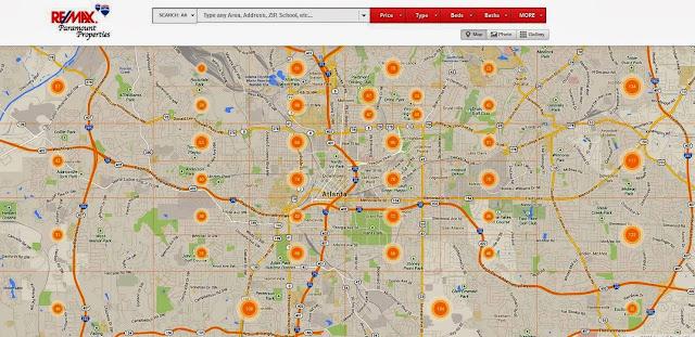 http://www.northatlantahometeam.com/results-map