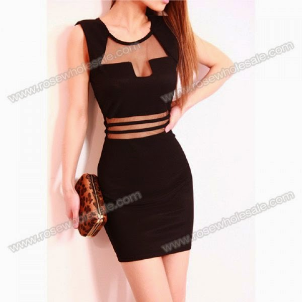 http://www.rosewholesale.com/cheapest/sexy-style-scoop-neck-sleeveless-75836.html