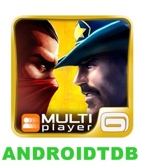 HOW TO GET UNLIMITED MONEY ON SHADOW FIGHT 2 FOR ANDROID