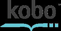 https://store.kobobooks.com/fr-FR/search?query=Jean-Jacques%20Dumonceau&fcsearchfield=Author