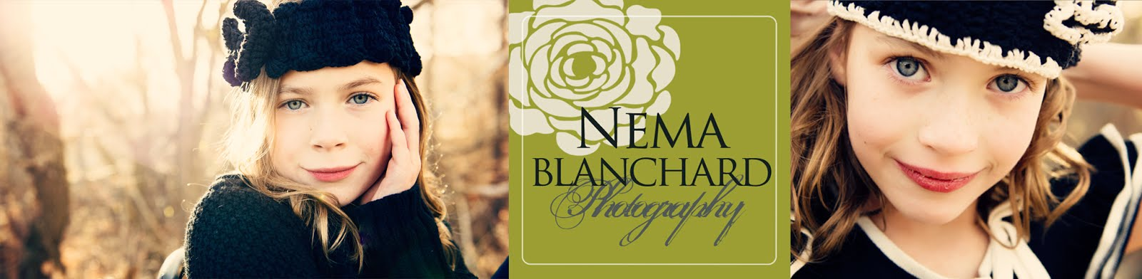 Nema Blanchard Photography