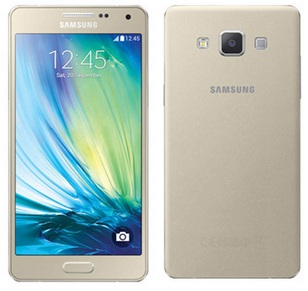 Samsung-Galaxy-A5-Mobile-Banner