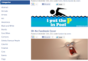 7- Después nos confirmara de que ya a sido instalado la extensión. como cambiar fondo de escritorio de facebook