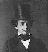 Thomas Gradgrind