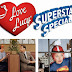 """""""I Love Lucy"""" Superstar Special to Air during Primetime TV in Color!"""