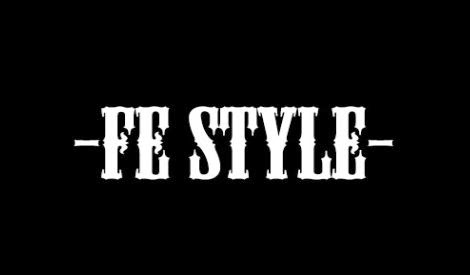 ::Fe Style::