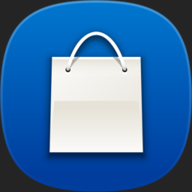 store the nokia store is the best place to find paid and free apps