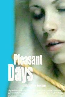 Pleasant Days (2002) Szép napok