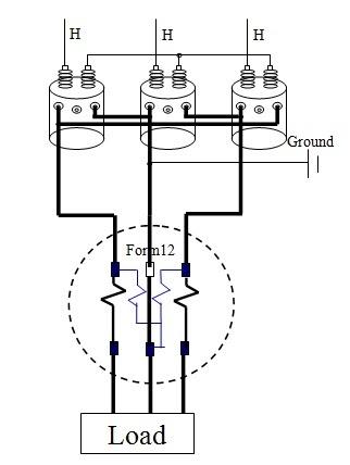Kwhr Meters Forms 12 14 15 16 For further Infrared Remote Control Receiver moreover Electrical Symbols besides ZY27DsIwDEW JmPlFDa2igFYEFKFINmsYKWRSBylTvl9CI JxfdxJF WcAWbcAkeJXDC Yubh4ubjDKpfj0ofT4cSVS 0l07hmtpuudIP ZXNn8qfKtO5uZHKktwNCs91uLpi4Vc22xpR4kKCr  bDmlD4ILWLC5oI8IJnHn0E0EOcbhCXK1jfs moreover 59602395041228366. on connection to power electric meter