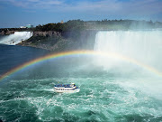This week we take a look at what is coming up in Ontario this spring. (niagara falls ontario)