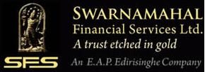 Swarnamahal+jewellery+prices+in+sri+lanka