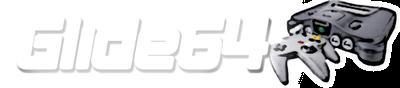 EmuCR:Glide64