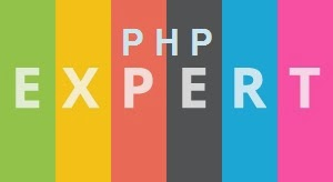 Expert PHP Developer - Programmer - Freelancer From India