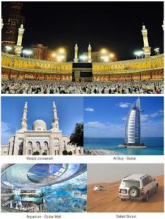 Paket Umroh Plus Dubai, Paket Umroh Plus Tour Eropa, Paket Umroh Plus Turki, Paket Umroh Plus Mesir, Paket Umroh Plus Aqso, Paket Umroh Plus Bosnia, http://berbudi-travel.blogspot.com , 021 68104756 / 0857 7000 4679