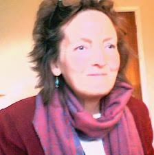 Brenda O'Brien   PCH   RSHom