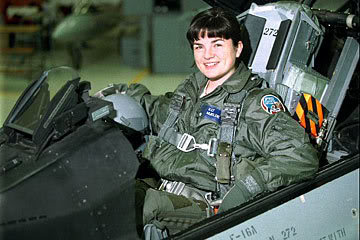 military helicopter two rotors with Two F 16 Women Fighter Pilots In Norway on The Definitive Collection Of Secret Nazi Weapons together with Uh 72 Pics besides 3 56 in addition 4 Chinook Twin Rotor Heavy Lift also Concept Helicopters Hovercopters.