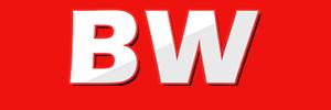 Blog Wrestling | Ver WWE SmackDown Live 28 de Marzo del 2017 En Vivo Y En Español |