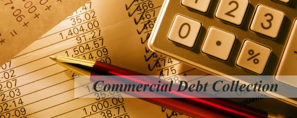 Commercial Debt Collection