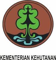 Lowongan Terbaru Kementerian Kehutanan Tenaga Bakti Sarjana Kehutanan