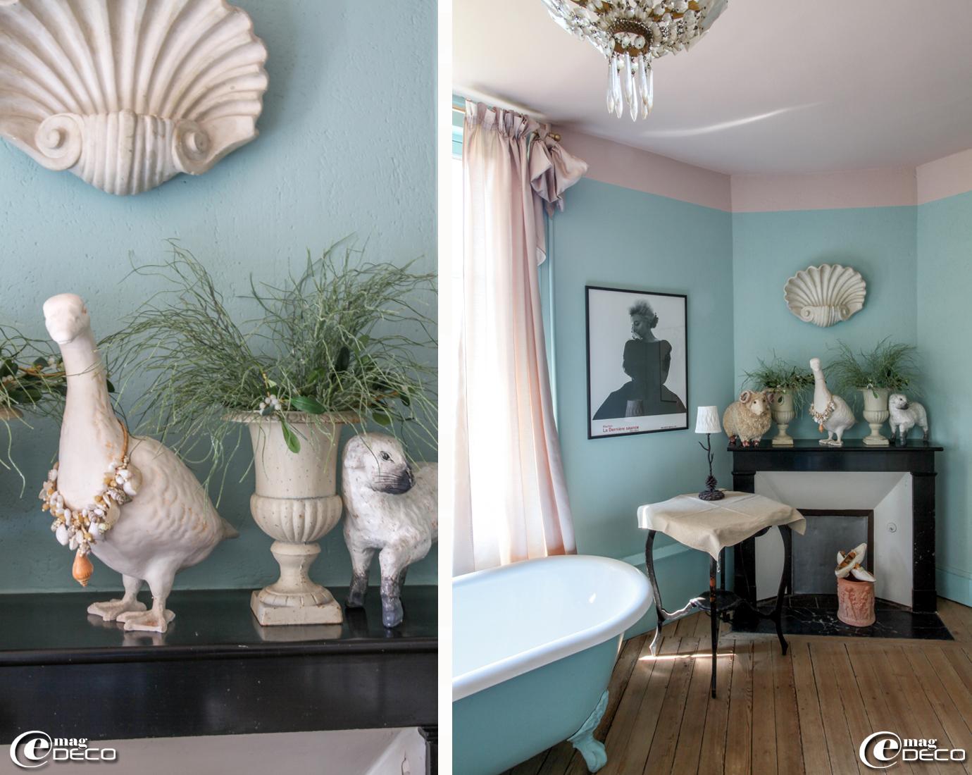 Le Clos Bourdet » ~ e-magDECO : Magazine de décoration