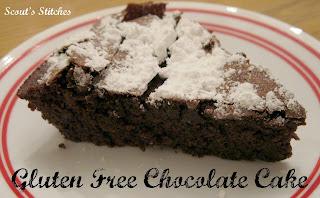 Allrecipes White Cake Frosting
