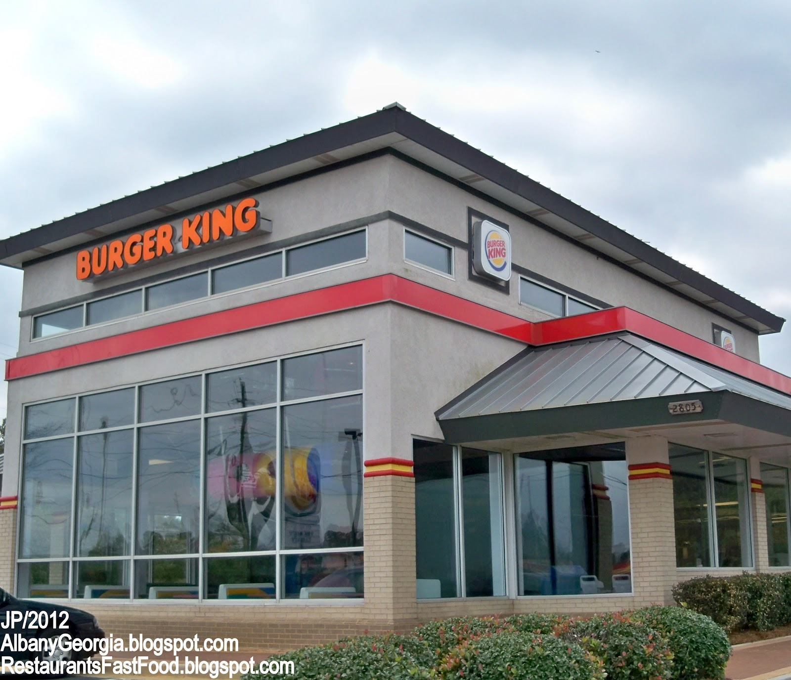 "ethics and the law burger king coke and numbers A lake havasu city man was banned from burger king monday  senior citizens  ask for a glass for water and then fill it with soda  ""the manager, on a number  of occasions, struck a deal with  their sub conscience goal was to get caught  because at the time law enforcement was predominately male."
