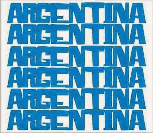 Mundial de f tbol decoractual dise o y decoraci n for Mundial decor international nv