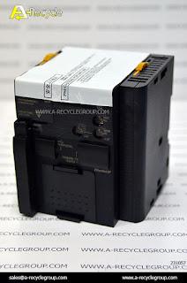 ขาย PLC OMRON MODEL:CJ2M-CPU34