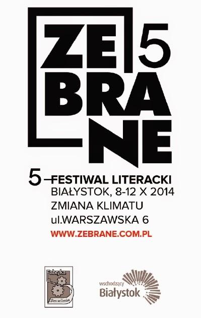 http://moja-kraina-wiecznosci.blogspot.com/2014/09/v-literacki-festiwal-zebrane-w.html