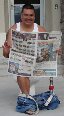 http://4.bp.blogspot.com/-0Wr05tpmQ64/Td-uwzMX1xI/AAAAAAAAAyA/TTrtDYNLmJM/s400/toilet.jpg