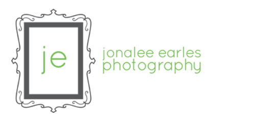jonalee earles photography