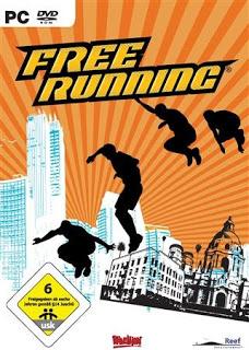 Free Running Game Download PC