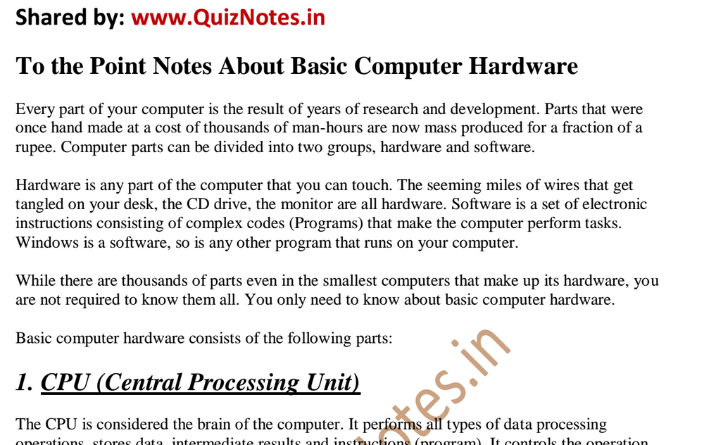 hardware and software mcq Solved mcq of client server computing set-1 cs/it mcqs solved mcq of client server computing in which the hardware and software components are.