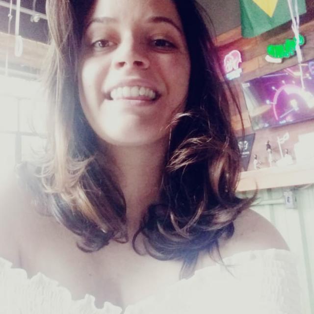 Nova Redatora: Maisa Polga