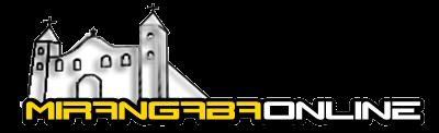 Mirangaba Online