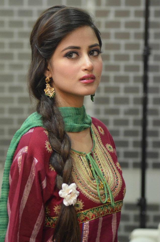 Pakistani galleries pics 21