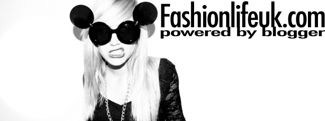 Fashionlifeuk.com