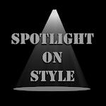 Spotlight On Style