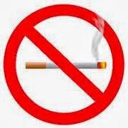 Tips Berhenti Merokok yang Perlu Anda Lakukan