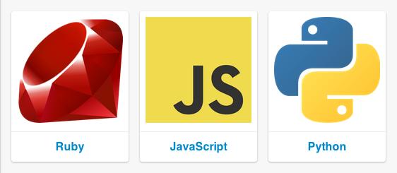 Custom HTML Elements