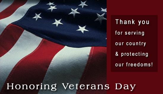 Andrew s Veterans Day Essay - YouTube
