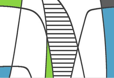 atlas-halı-modelleri-şal-sereserpe