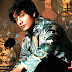 Ali zafar Photo Gallery | Ali Zafar Photos & Wallpaper