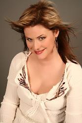 Malina Olinescu 29 ianuarie 1974 - 12 decembrie 2011