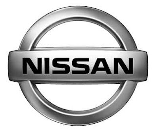 Nissan Car dealers in Madurai