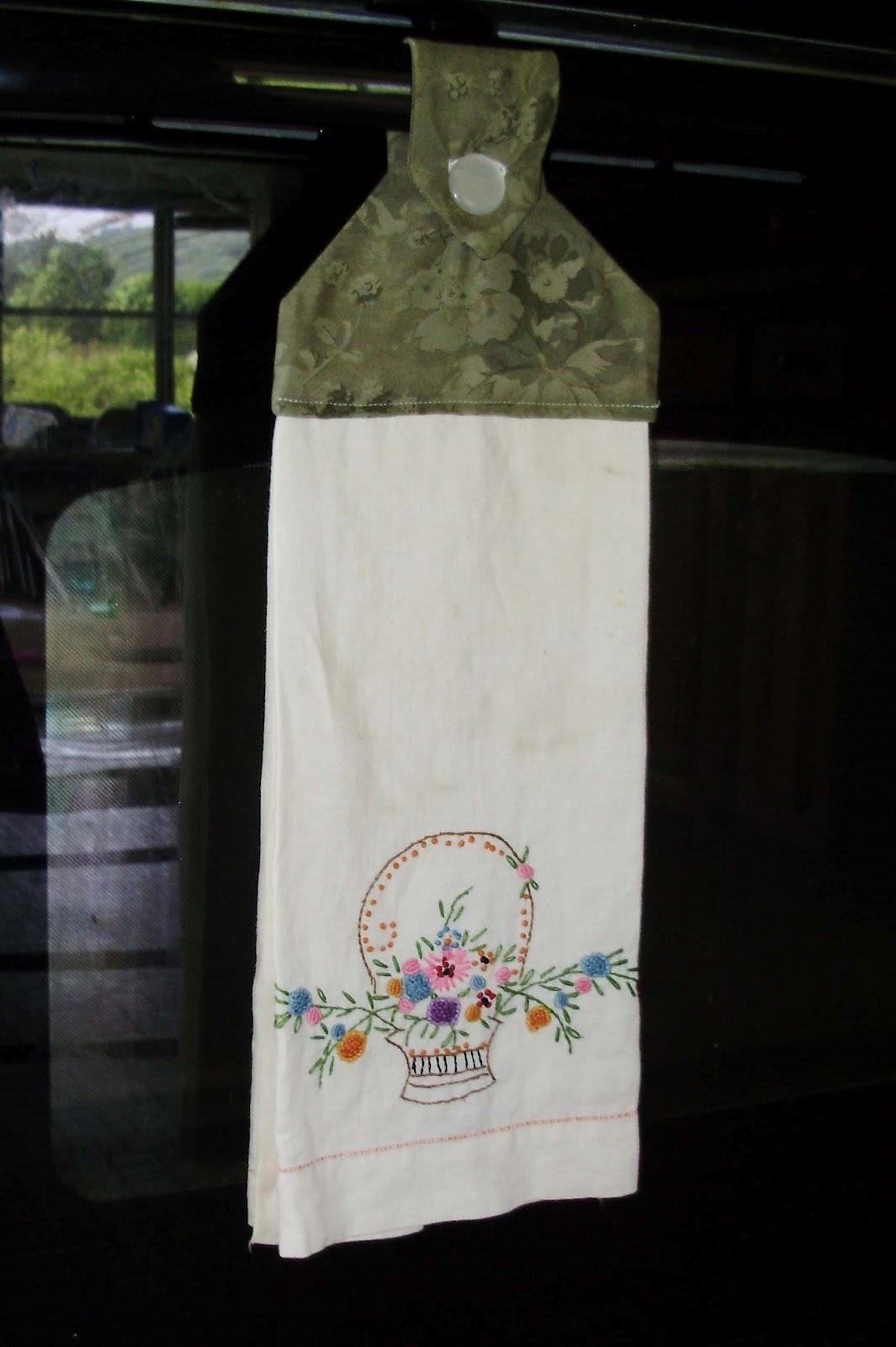 http://4.bp.blogspot.com/-0X1xJo7ceJg/T-RbssU4lsI/AAAAAAAADgM/nSNg0G0EDOg/s1600/towel.jpg